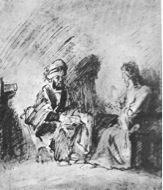TUNE IN 61: Johannesevangelium 3, 3-8