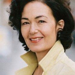 Dorothée Reize