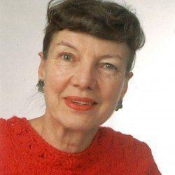 Helene Muntwyler