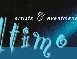 Artists & Eventmanagment ultimo