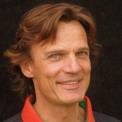 Eric Admiral-Wehrlin