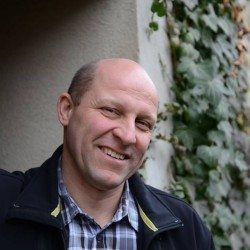 Pavel Cerveny