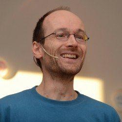 Christof Fankhauser