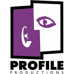 Productions Profile