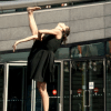 Fragmented Unity – Project Dance London 2013