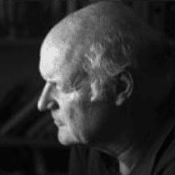Hermann Präg