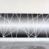 Wiederkunft, Malerei, 2012