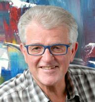 Hans Müller-Gutscher