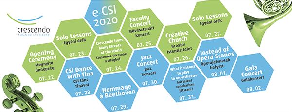 ALEX CHRISTENSEN & THE BERLIN ORCHESTRA - Classical Dance 90