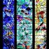 christusfenster-salzmannfoto-crop-u1989