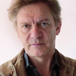 Adrian Furrer